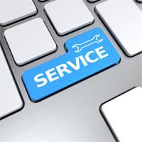 services-iz